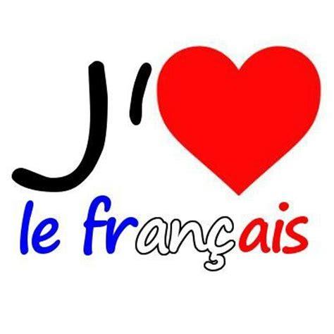 j aime le francais | Education de base  apprendre le ...