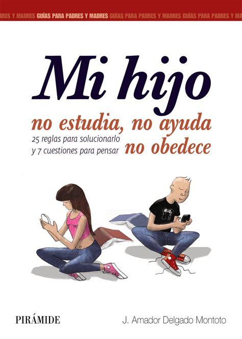 J. AMADOR DELGADO MONTOTO · El Corte Inglés