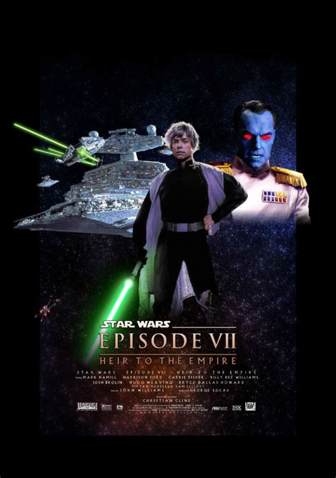 J.J. Abrams to Direct Star Wars: Episode VII | The Daily P ...