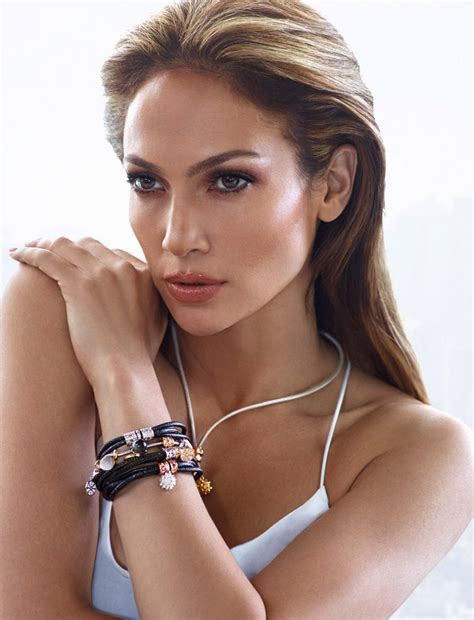 J.LO by Jennifer Lopez Clothing Lookbook