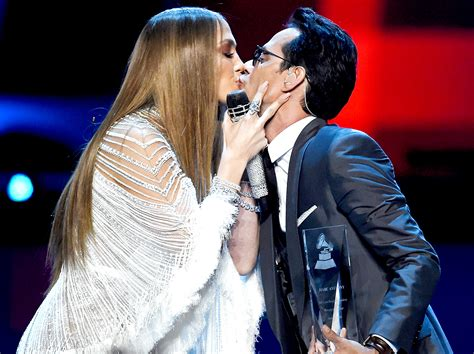 J.Lo on Ex Marc Anthony: 'There Is a Reason We're Not ...