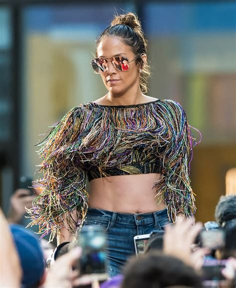 J lo pictures free download