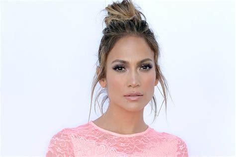 J.Lo turns prim Hamptons heads | Page Six