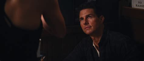 Jack.Reacher.2012.1080p.BluRay.X264-AMIABLE | DDLValley