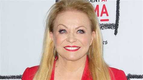 Jacki Weaver Joins Jack Black's Biopic 'The Polka King ...