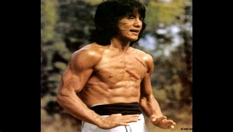 Jackie Chan Actor | All Wallpapers Desktop