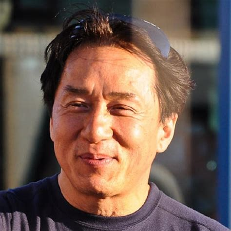 Jackie Chan Bio, Net Worth, Height, Facts | Dead or Alive?