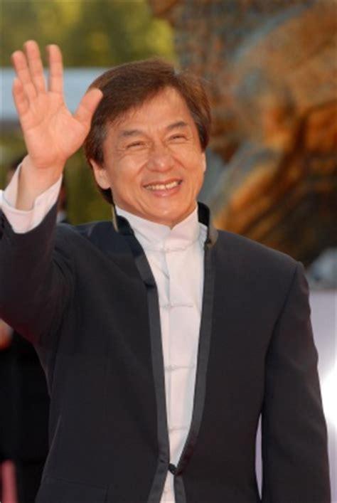 Jackie Chan biography | birthday, trivia | Hong Konger ...