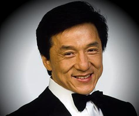 Jackie Chan Biography   Childhood, Life Achievements ...