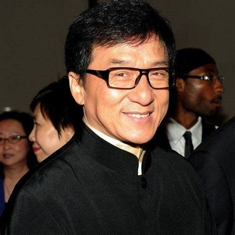 Jackie Chan Height, Weight, Wife, Age, Biography & More ...
