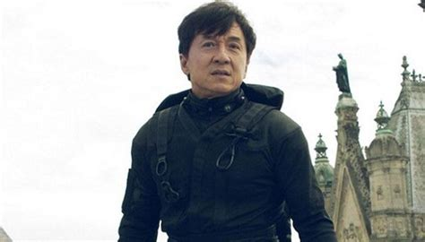 Jackie Chan Movie Songs - blignoscsong