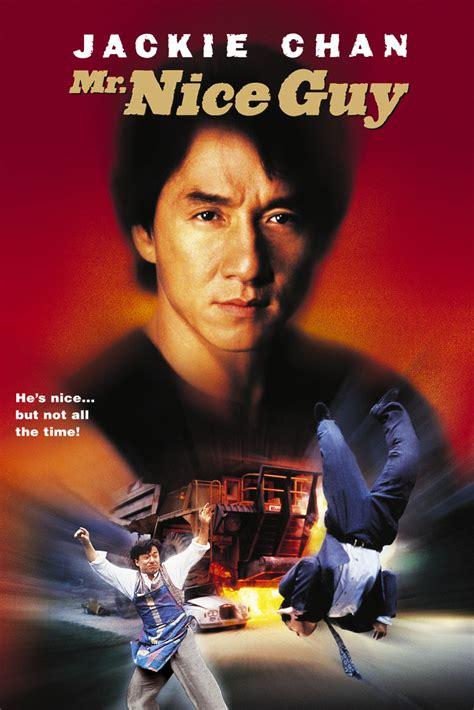 Jackie Chan(Pelis)Rumor D Fallecimiento - TV, Peliculas y ...
