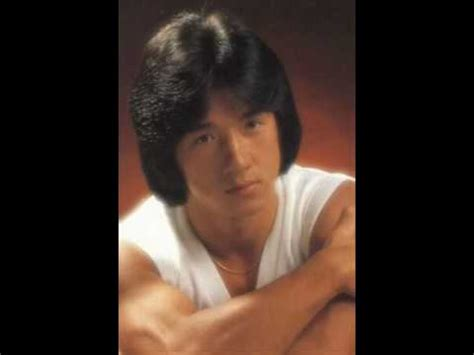Jackie Chan song - Drunken Master - YouTube