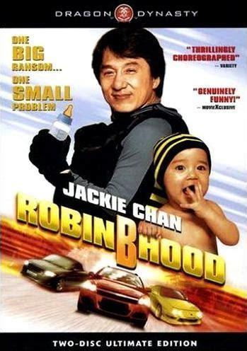 Jackie Chan  vida completa y películas  pasa y conocelo ...