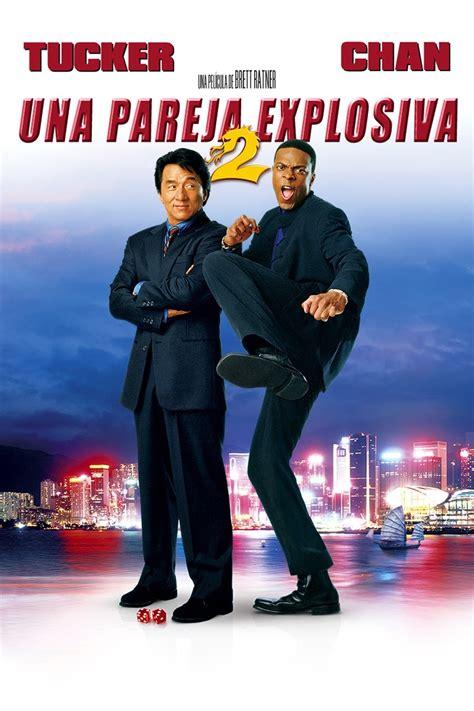 Jackie Chan (vida completa y películas) pasa y conocelo ...