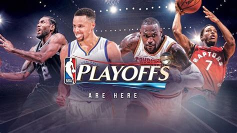 Jackson's NBA Playoffs Second Round Recap – American ...