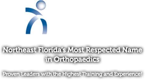 Jacksonville, Florida, Orthopaedic Surgeon, Rotator Cuff ...