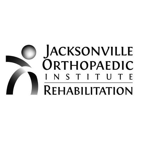 Jacksonville Orthopaedic Institute Rehabilitation   San ...