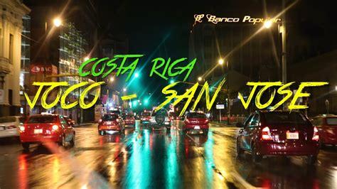 JACO & SAN JOSE   HOTEL PRESIDENTE   COSTA RICA #21   2016 ...