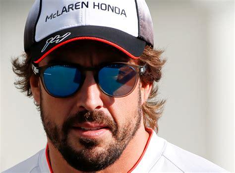 Jacques Villeneuve: Critics of Fernando Alonso Indy 500 ...