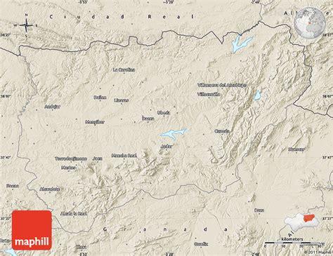 Jaen Map Related Keywords   Jaen Map Long Tail Keywords ...