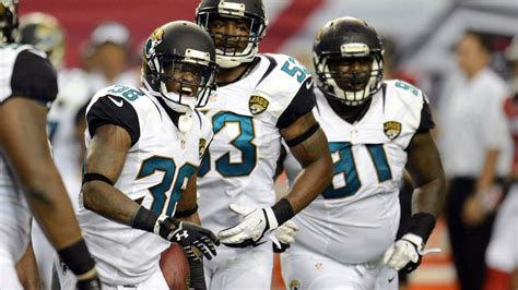 Jaguars 2013 roster, practice squad and more - Big Cat Country