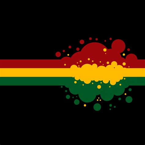 Jah Best of Reggae Dub 'n Ska Spotify Playlist