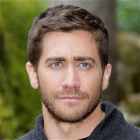 Jake Gyllenhaal - Actor, Film Actor - Biography.com