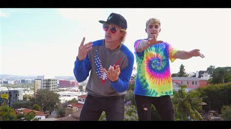 Jake Paul   I Love You Bro  Song  feat. Logan Paul ...