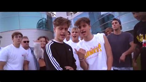 Jake Paul   It s Everyday Bro  Song  Feat. Team 10   YouTube