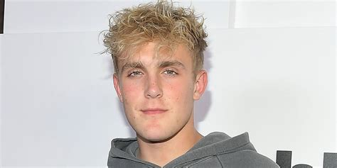 Jake Paul Roasts Himself In Brand New Diss Track | Jake ...