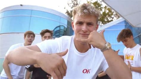 Jake Paul & Team 10 Diss MagCon, Taylor Caniff Responds ...