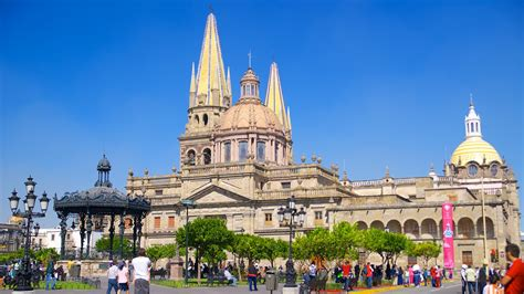 Jalisco Vacations 2017: Explore Cheap Vacation Packages ...