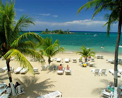 Jamaica Beaches - Best Beaches in Jamaica