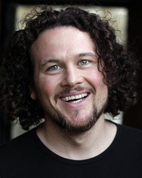 James Butler, Actor   Casting Call Pro