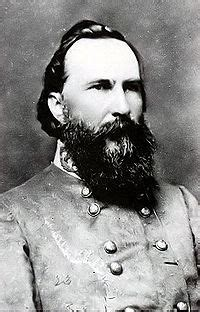 James Longstreet - The Full Wiki