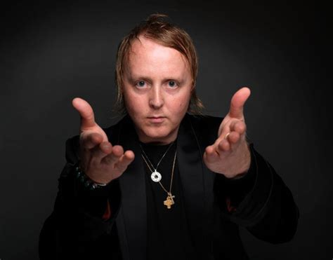 James McCartney   Discography & Songs   Discogs