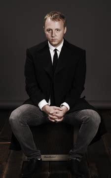 James McCartney   Wikipedia