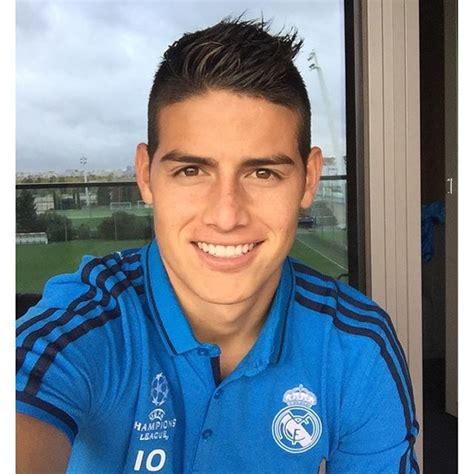 James Rodríguez, el innombrable   Zeleb.com.co