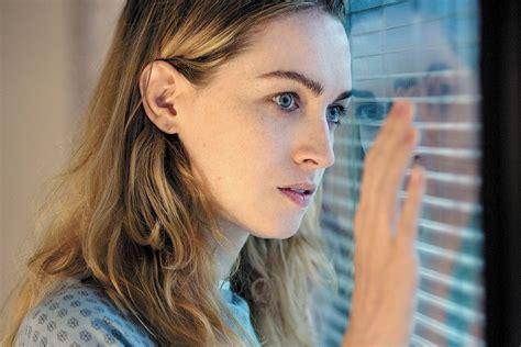 Jamie Clayton, a Nomi de 'Sense 8', comenta 2ª temporada ...