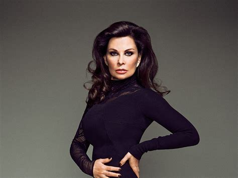 Jane Badler Quotes. QuotesGram