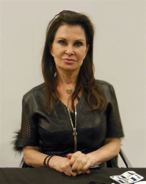 Jane Badler – Wikipedia