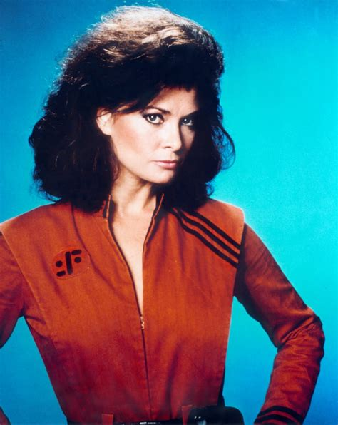 Jane Badler | Some pictures of Jane Badler | Jane Badler ...