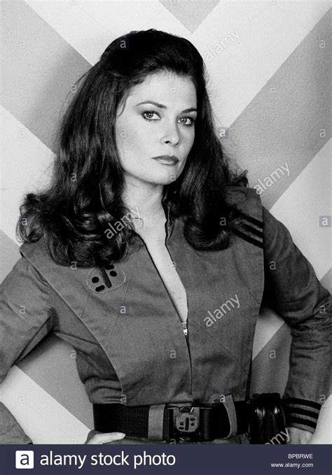 JANE BADLER V (1984 Stock Photo, Royalty Free Image ...