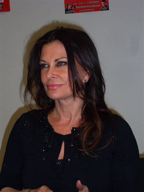 Jane Badler - Wikipedia, la enciclopedia libre