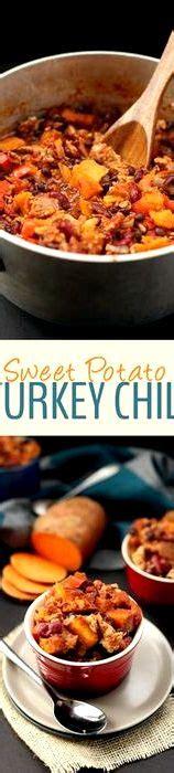 Jane brody turkey chili recipe