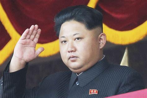 Japan Warns North Korea Nuclear Threat Has Entered  New ...
