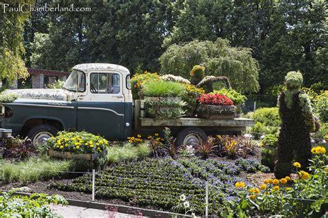 Jardin Botanique de Montréal @ Paul Chamberland Photographe