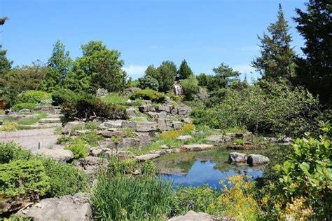 Jardin botanique de Montreal   Picture of Montreal ...