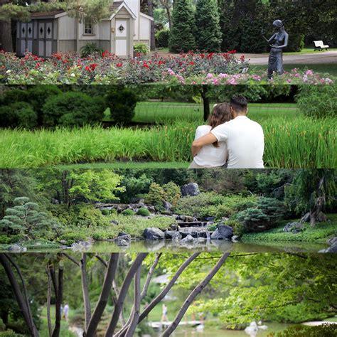 Jardin botanique montréal   On met les voiles | Blog voyage